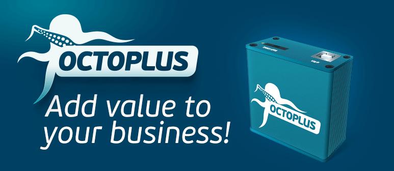 جدیدترین اخبار و آپدیت های باکس OctopusBox - صفحه 3 - Octopus Box