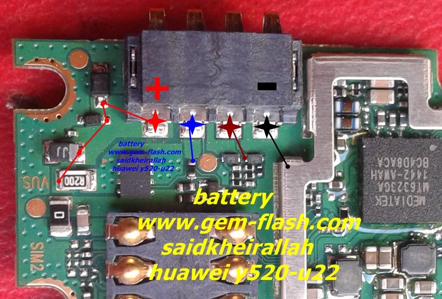 U062c U062f U06cc U062f  U062a U0631 U06cc U0646  U0633 U0644 U0648 U0634 U0646  U062a U0639 U0645 U06cc U0631 U0627 U062a U06cc  U0647 U0648 U0627 U0648 U06cc Huawei Y520-u22