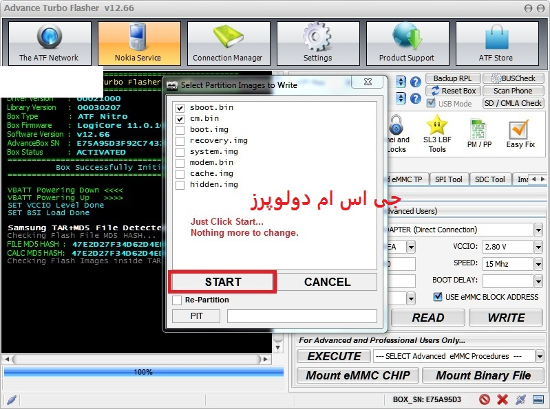 4EMMC_WRITE_TAR_C0.jpg.7cfa6e5f440fc185187a9d1536b66c0e.jpg