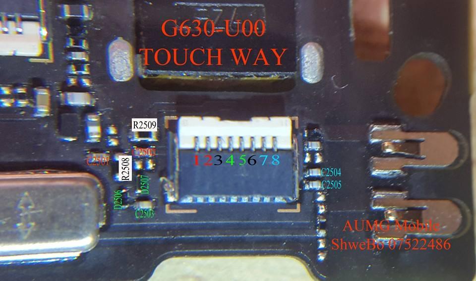 G630-U00-Touch-2.jpg