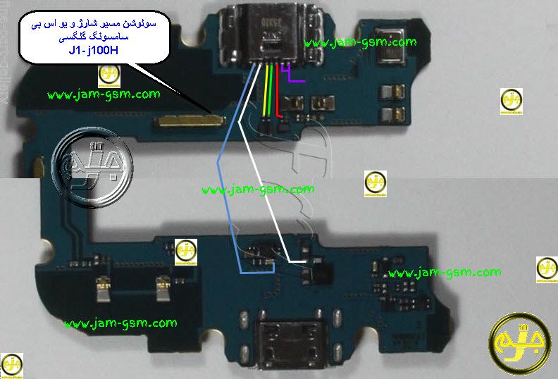 Samsung-Galaxy-J1-J100H-Usb-Charging-Problem-Solution-Ways.jpg