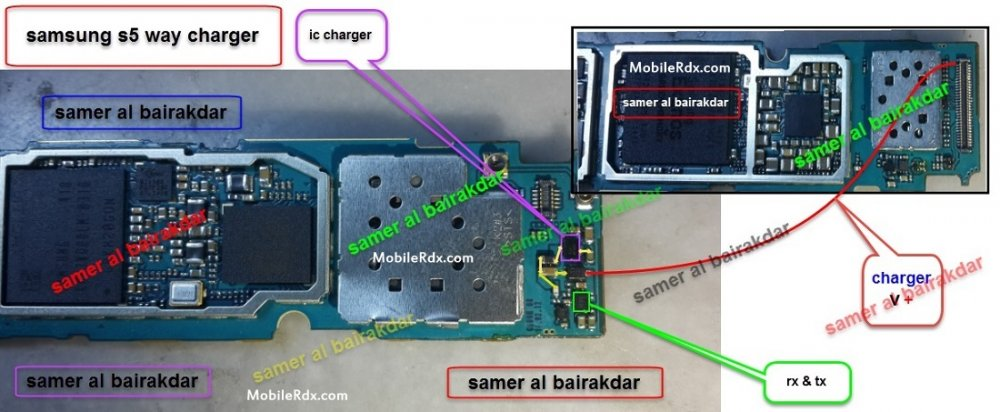 Samsung-Galaxy-S5-Charging-Ways-Problem-Jumper-Solution.jpg