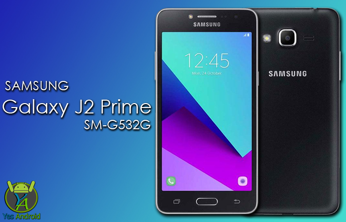 G532GDXU1AQA4+Galaxy+J2+Prime+SM-G532G+Yes+Android.jpg