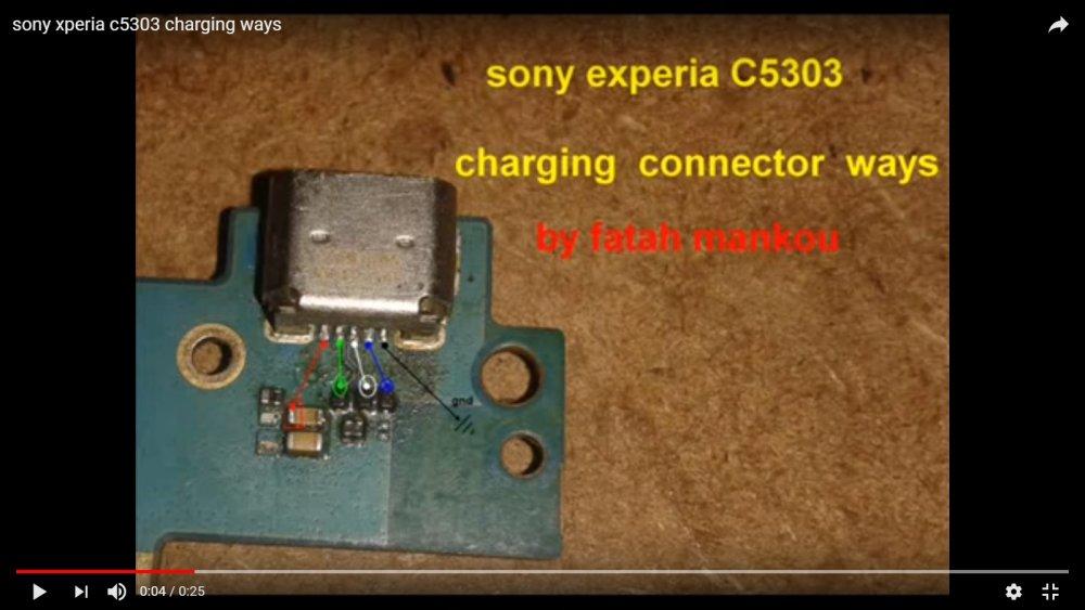 c5303.jpg