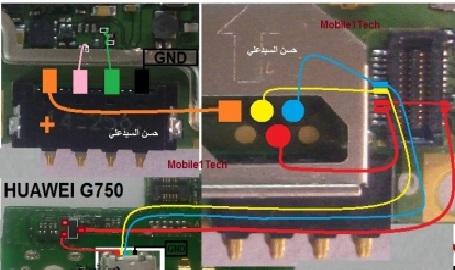 سولوشن-مسیر-شارژ-و-باتری-huawei-g750.jpg