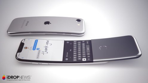 curved-iphone-concept-idrop-news-x-martin-hajek-3-1.jpg