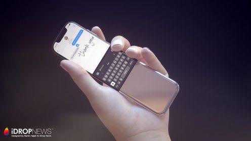 curved-iphone-concept-idrop-news-x-martin-hajek-5.jpg