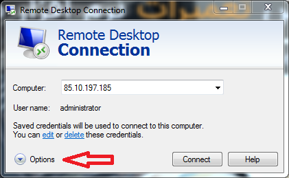 2018-07-05 17_47_47-Remote Desktop Connection.png