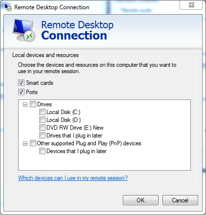2018-07-05 17_59_01-Remote Desktop Connection.png