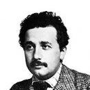 محمد محمدیان