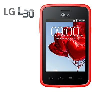 LG L30.jpg
