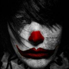 yousef.ebadi