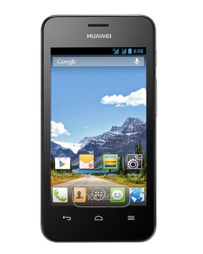 phone_37353_Huawei_Ascend_Y320_01_0_f.jpg