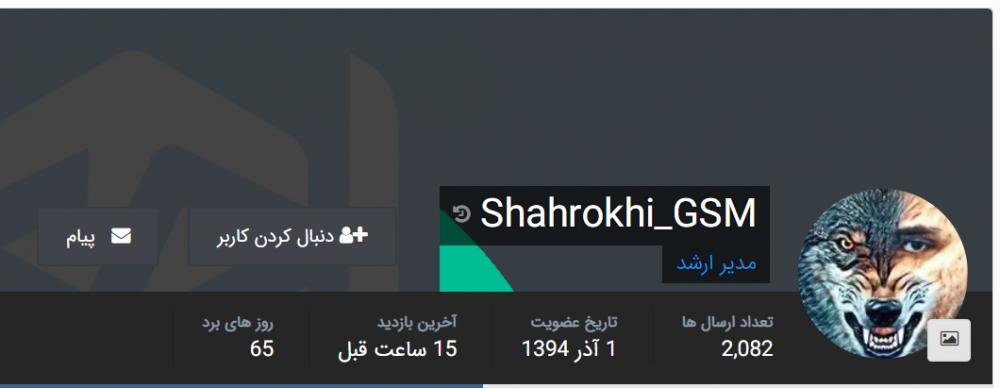 1397-10-20 17_45_32-Shahrokhi_GSM - جی اس ام دولوپرز.png
