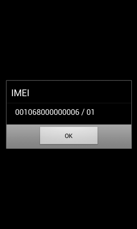 Screenshot_2014-01-02-00-27-58.png