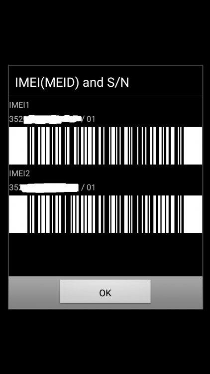 Screenshot_20190310-101453.jpg