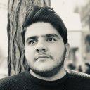 majid_mofrad