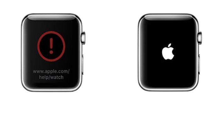 watchOS-3.1.1-brick11111111111.jpg