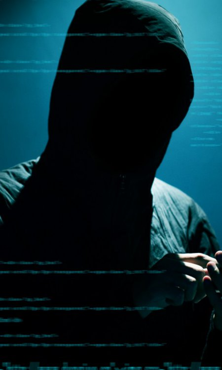 hacker-hd-wallpaper-hacker-images-hacker-in-spanish-phone-hat-coat-480x800.jpg