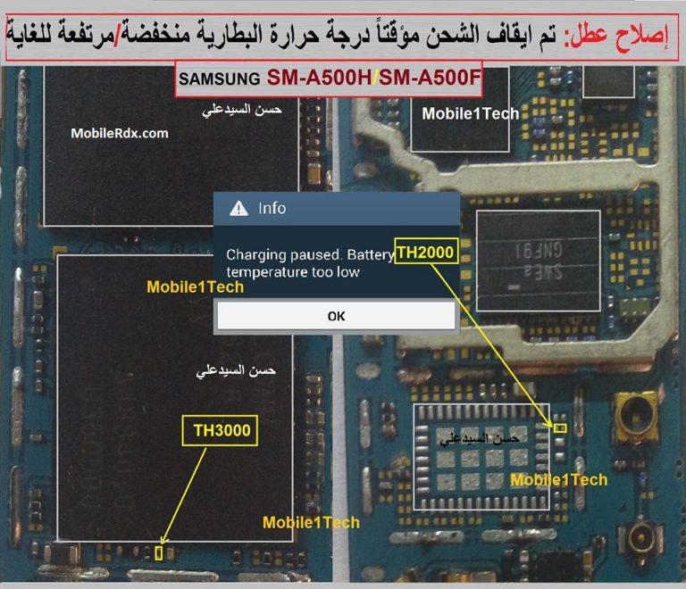 Samsung-Galaxy-A5-A500-Charging-Paused-Problem-Repair-Solution-768x660.jpg