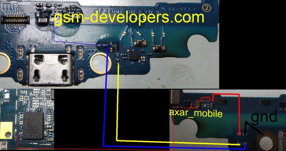 1942140005_j500hmicways-Recovered.thumb.jpg.461eb9c0bb76607695abcc86eb71a39d.jpg