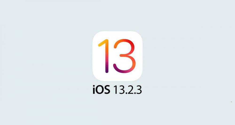 iOS-13.2.3-1200px.jpg