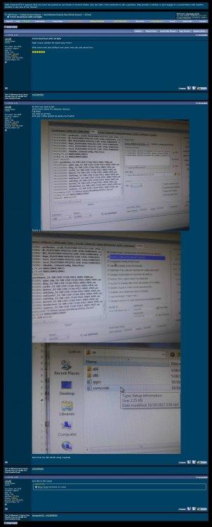 Screenshot_2019-12-19 F3212 dead boot with red light.jpg