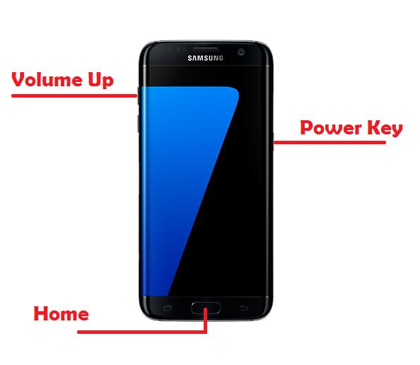 کلید-های-ترکیبی-در-گوشی-های-سامسونگ-Samsung.png