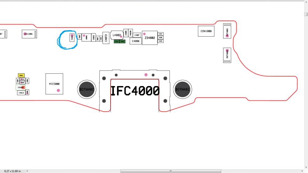j320f مشکل دما.png