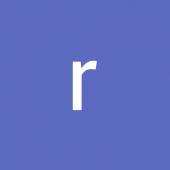 Rezasalar