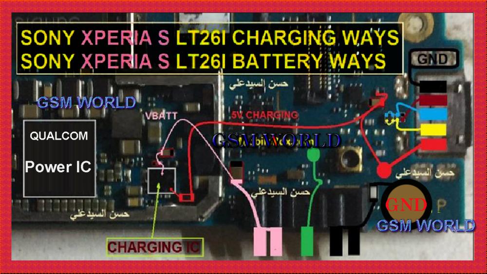 c939b-sony-xperia-s-lt26i-battery-not-charging-problem-ways-solution-jumper.thumb.png.8cb09b6bf2a3fcb2768ccbecc17e4c7b.png