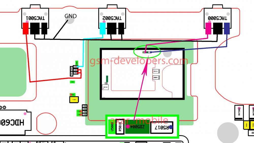 1214910507_samsunga260voolum_powerways.thumb.jpg.c21ff6f7c7b36351880b8be9a9bc68d4.jpg