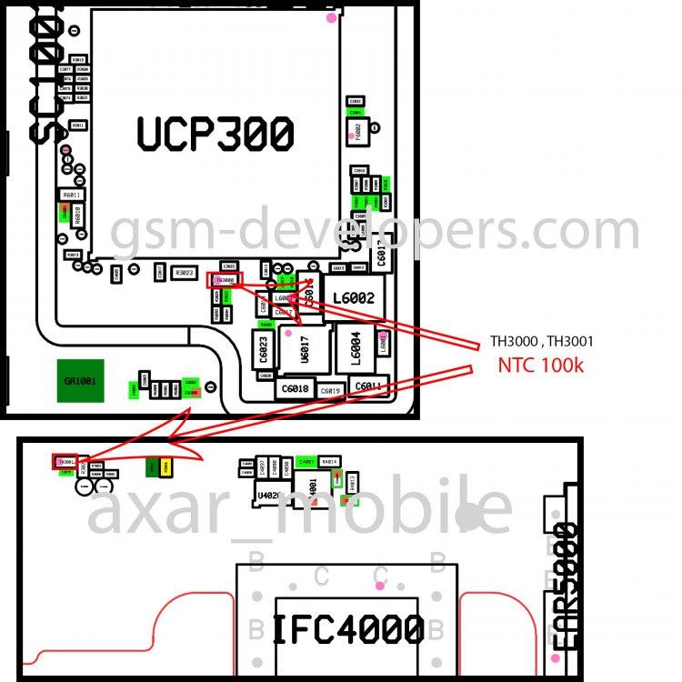 12916778_samsunga260ntcresistor.thumb.jpg.c08680da051a5536faefb304568971ab.jpg