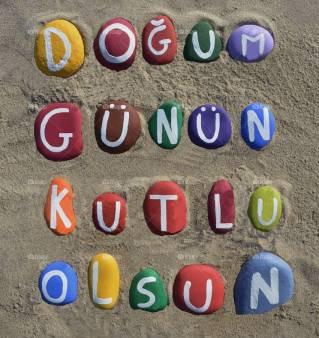dogum-gunun-kutlu-olsun-happy-birthday-in-turkish.jpg.50a2c4385d935245a101db47d9f2c9da.jpg