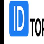 idtop