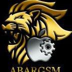 abargsm