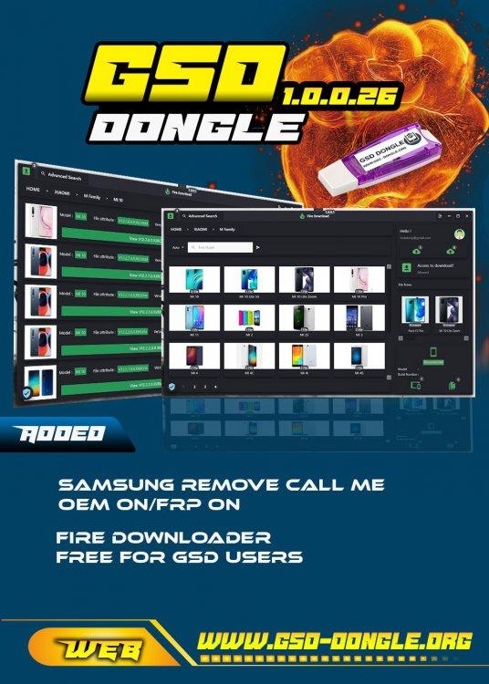 GSD Dongle 1.0.0.26.jpg