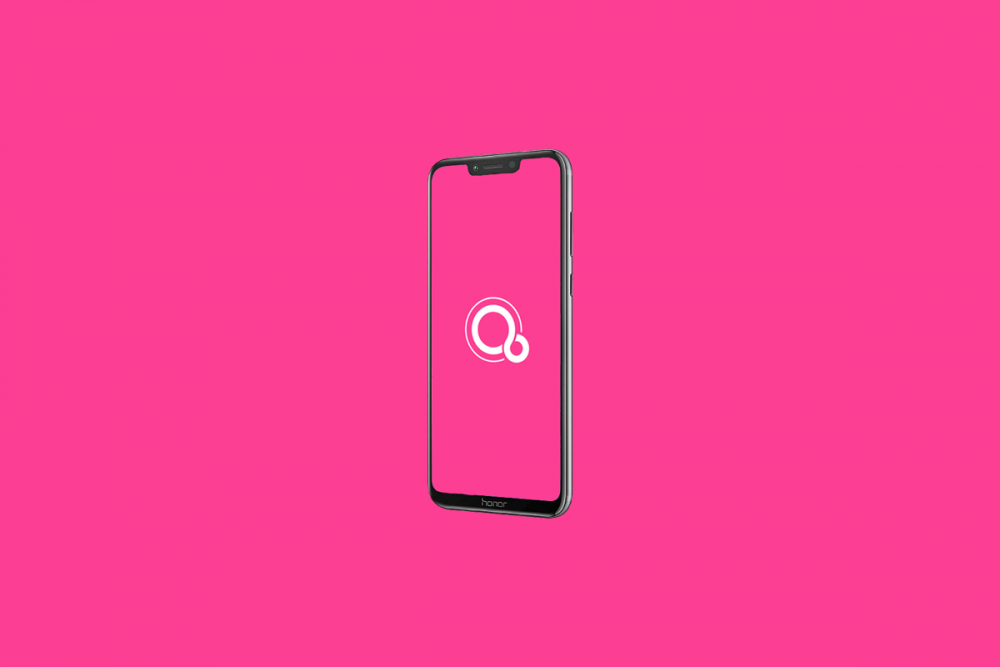 Honor-Play-Fuchsia-OS-Feature-Image.thumb.png.646f6223d0573296a9aea53120b1572a.png