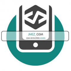 jmez_gsm